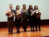 장흥지역자활센터, 자활사례관리 컨퍼런스 전국 최우수상 수상