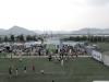 강진, 남포놀장'임시 휴장 후 9월 재개장