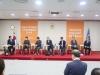 전라남도 사회적경제기업 우선구매확대를 위한 토론회