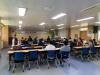 (사)에듀펀플러스, 농촌-도서지역 방과후학교 위탁운영