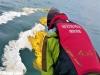 완도해경, 민간방제세력 해양자율방제대 확대 모집