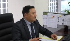 방황하는 전남사회적경제통합지원센터