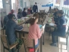 여수시안도항어촌뉴딜300 마을리더교육역량강화교육운영